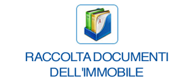 Raccolta Documenti Immobile